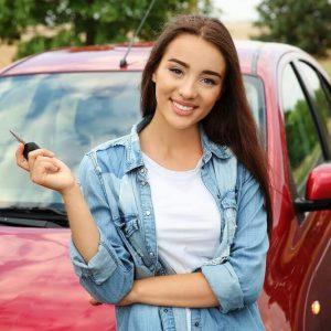 co z oc po sprzedaży samochodu